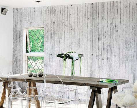 Walls Windows  Floors Concrete Wallpaper from Concretewall portrait 5