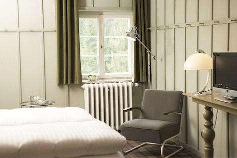 das kranzbach bedroom 1