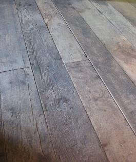 michael black farm wood