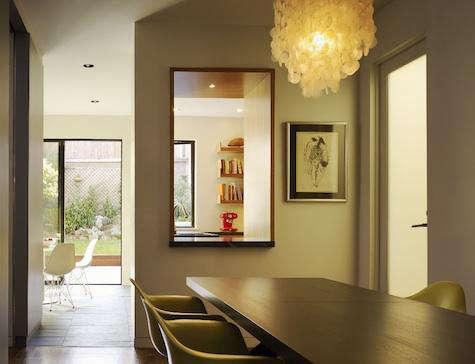Architect Visit AIA 2010 San Francisco Living Home Tour portrait 5