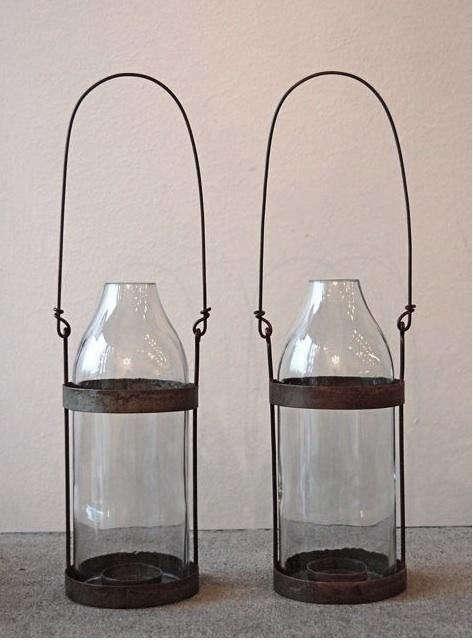 spartan tealight holder 2