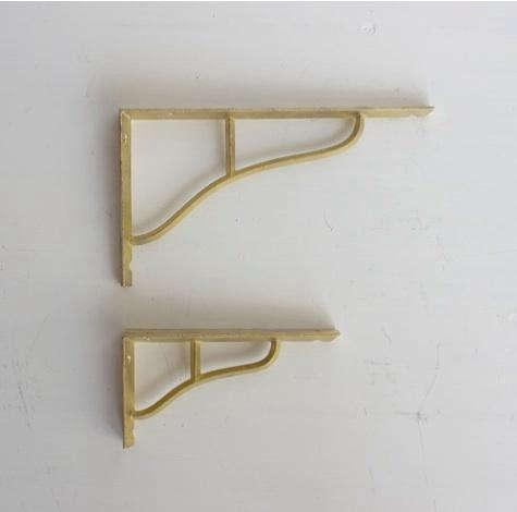 Accessories Brass Fixtures by Oji Masanori portrait 7