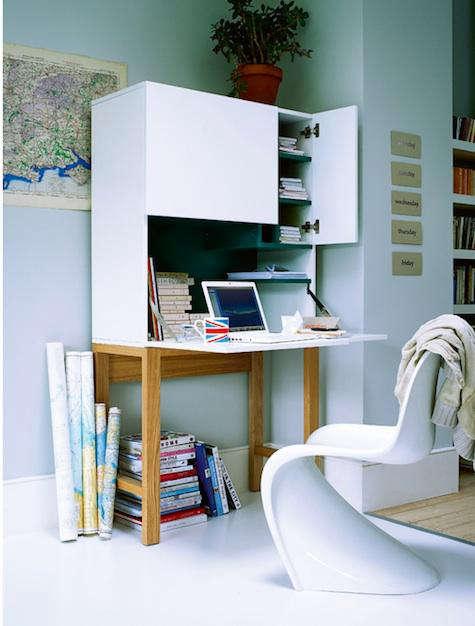 my deco desk 7