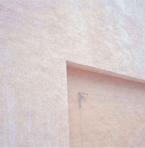 porters paints interno