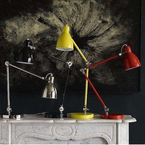 west elm task lamps