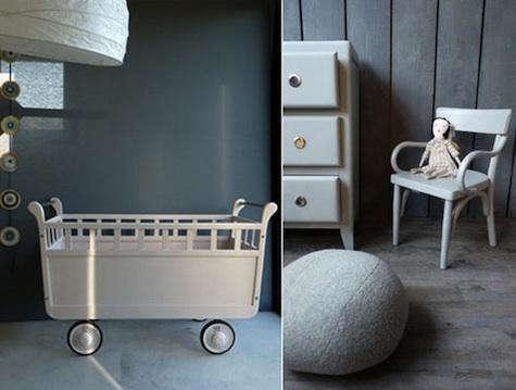 Childrens Rooms Scandinavian Bedroom Roundup portrait 5