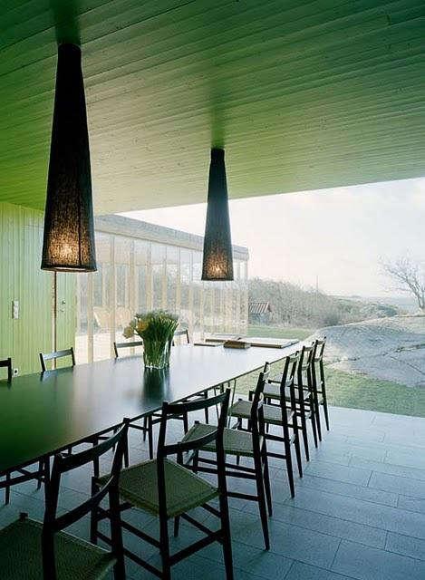 Required Reading Lars Bolanders Scandinavian Design portrait 5