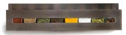 desu design spice rack 7