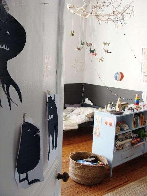 emmas design blogg kids bedroom