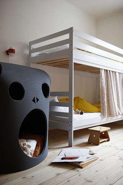 Childrens Rooms Scandinavian Bedroom Roundup portrait 6