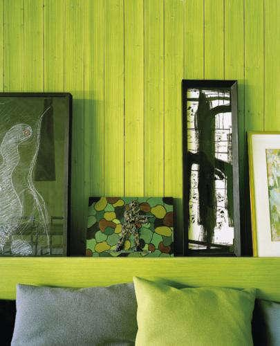Required Reading Lars Bolanders Scandinavian Design portrait 6
