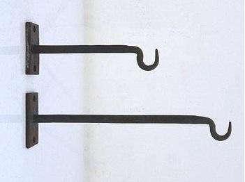 iron hooks brook fatm