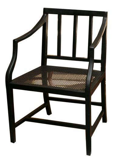 Furniture Its Complicated Dining Chair from Berkshire Home  Antiques portrait 3