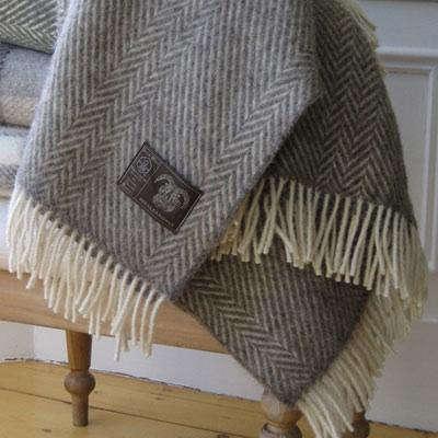 jacob wool eco centric