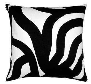 marimekko throw pillow 2