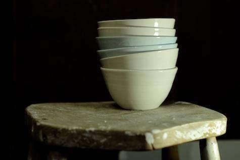 rachel dormor bowls 2