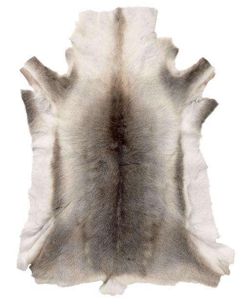 Design Sleuth Sheepskin and Fur Throws portrait 8