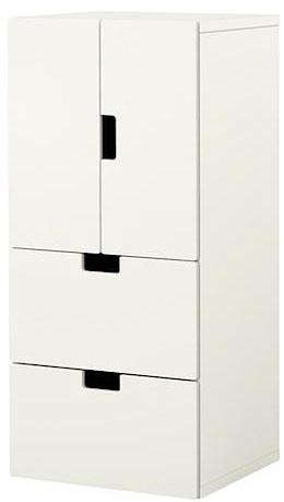 Childrens Rooms New Stuva System Furniture at Ikea portrait 6