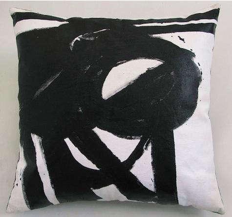 wary meyers pillows 2