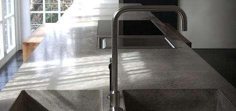 wiedemann double sink 7