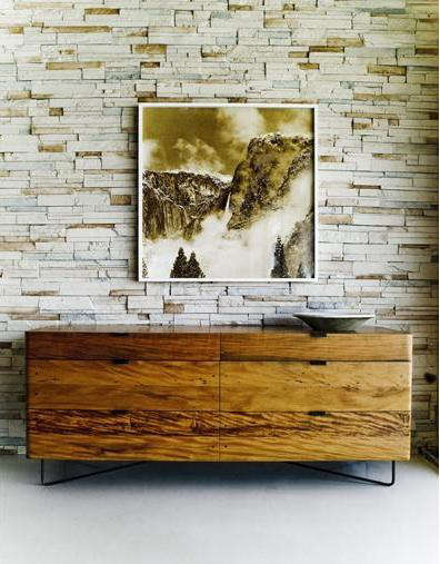 Win a 3000 Curve Dresser from Environment portrait 3