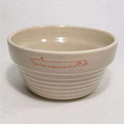 george stick bowl 2