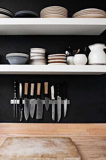 Kitchen Knife Rack Roundup portrait 8