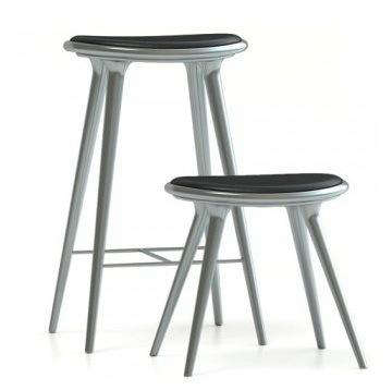 Recylced  20  Aluminum  20  Mater  20  Stool  20  Branch  20  Home