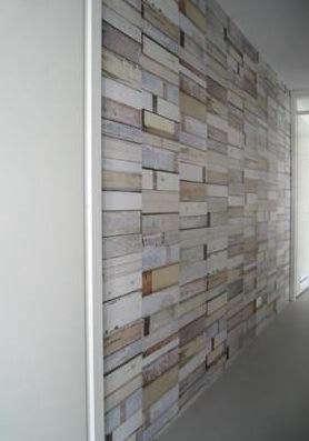 Scrapwood  20  Wallpaper