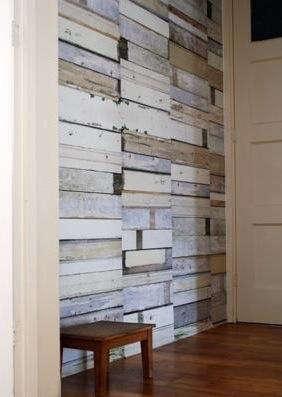 Scrapwood  20  Wallpaper  20  1