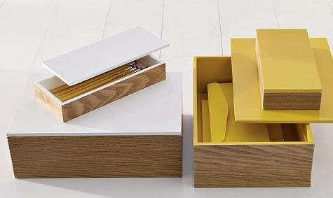 Wood  20  Box  20  Laquered  20  Lid  20  West  20  Elm