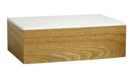 Wood  20  Box  20  Laquered  20  Lid  20  West  20  Elm  20  1