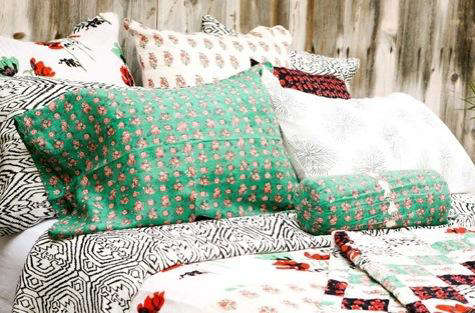 Kerry  20  Cassil  20  Bedding  20  2