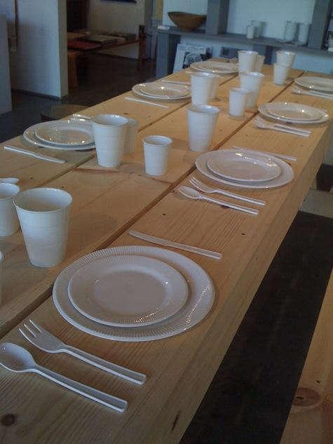 Marc  20  Newson  20  White  20  Plates(1)