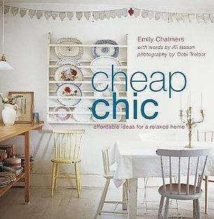 Cheap  20  Chic  20  1