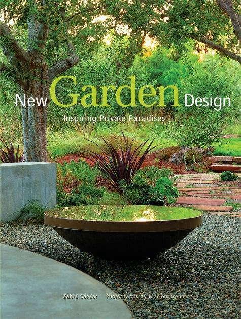 M  20  New  20  Garden  20  Cover