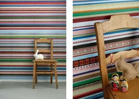 Striped  20  Dutch  20  Wallpaper  20  Post  20  1