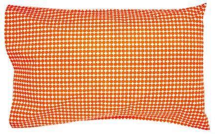 Castle  20  Fluro  20  Orange  20  Flower  20  Pillowcase