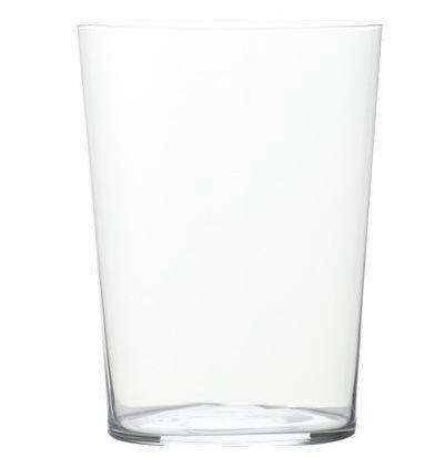Marta  20  Glass  20  CB2