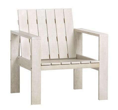 Outdoor  20  Furniture  20  under  20  $200  20  1