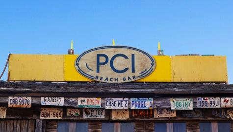 PCI  20  6