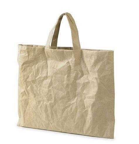 Siwa  20  Vertical  20  Bag
