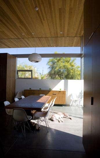 Dwell on Design Westside Home Tour portrait 5