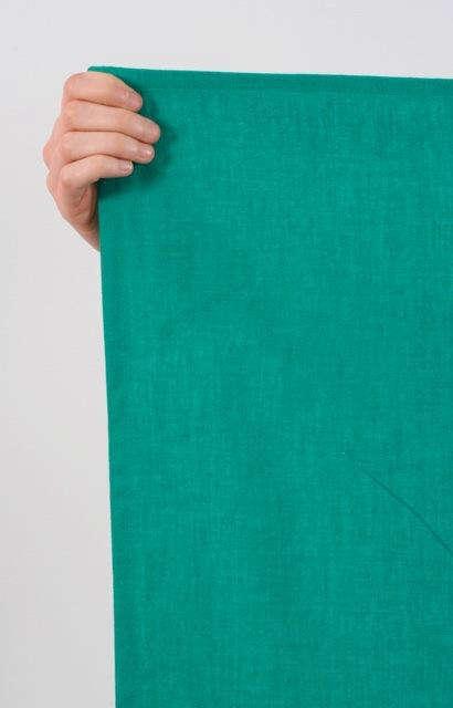 Fabrics amp Linens New from Deck Towel portrait 3