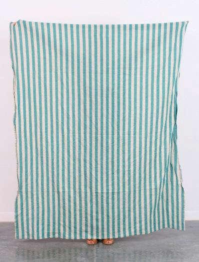 Fabrics amp Linens New from Deck Towel portrait 4