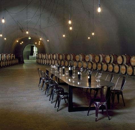 Restaurant Visit Winery Tasting Room Roundup portrait 10