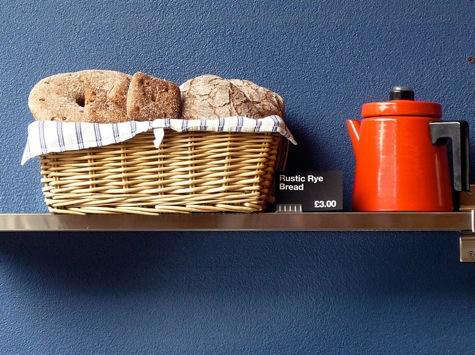 Nordic bakery interior 3