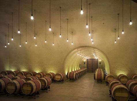 Restaurant Visit Winery Tasting Room Roundup portrait 6