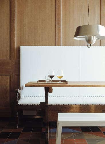 stockholm  20  hotel  20  white  20  bench