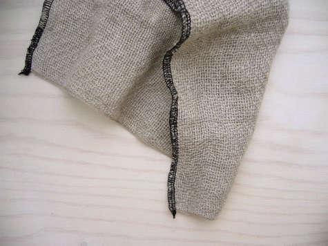 vaxbo dish cloth 2